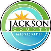 Jackson County, Mississippi