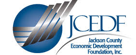 Jackson County Economic Development Foundation, Inc.