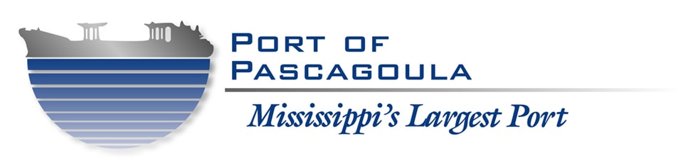 Port of Pascagoula: Mississippi's Largest Port