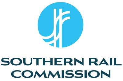 Southern Rail Commission