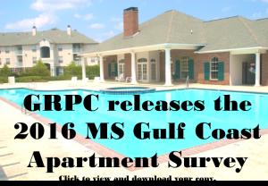 2016-apartment-survey
