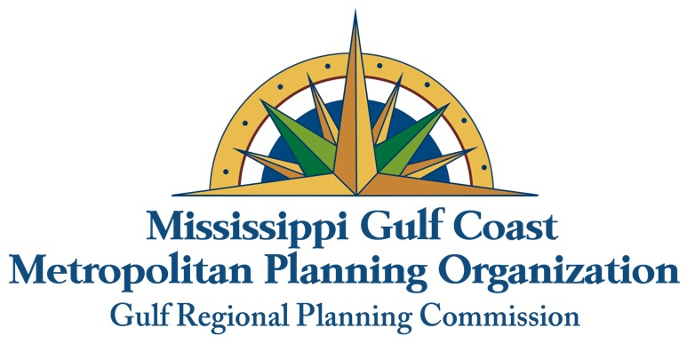 Traffic Conditions | Gulf Regional Planning Commission