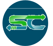 2017 SAC Conference