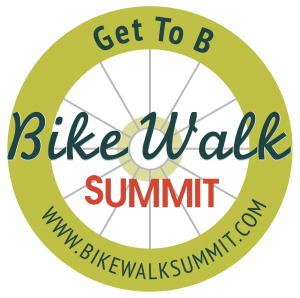 2016 Summit Logo