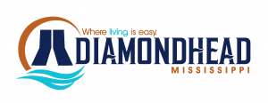 diamondhead-2016-logo