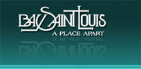 city_of_bay_saint_louis