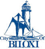 city_of_biloxi