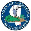 city_of_gautier