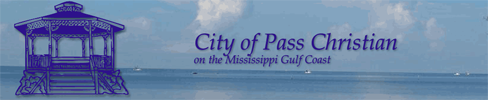 city_of_pass_christian