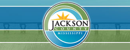 jackson_county_mississippi