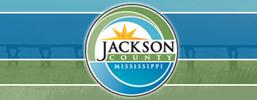 jackson_county_mississippi
