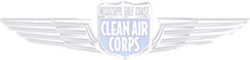 logo-air-corps-faded