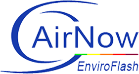 logo-air-now