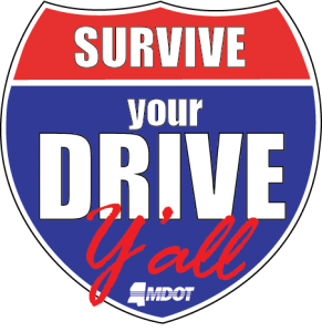 surviveyourdrive