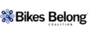 bikes_belong_logo