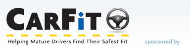 carfit-logo