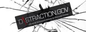 distraction.govglasslogo