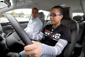 driversedgirl