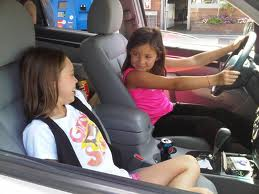 kidsdriving2