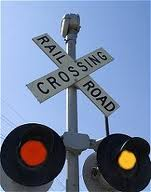 railroadcrosssign