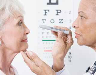 vision-6-lifestyle-changes-to-promote-eye-health-gallery-woman-getting-an-eye-exam-320