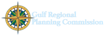Gulf Regional Planning Commission
