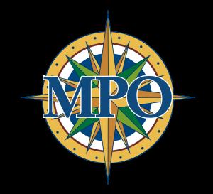MPO_Compass