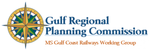 railways-group-logo