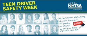 teen-safety-week-banner