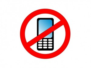 phone-ban-image