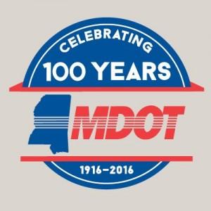 mdot_100_year_logo2
