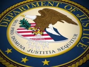 dept-of-justice-web-logo