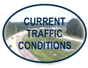 Traffic Conditions Button