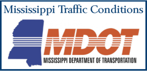 Traffic Conditions MS